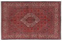 Oriental Collection Bidjar-Teppich Sandjan 140 x 217 cm