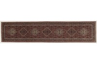 Oriental Collection Bidjar-Teppich Bukan 86 x 397 cm
