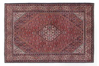 Oriental Collection Bidjar-Teppich Sandjan 140 cm x 212 cm