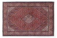 Oriental Collection Bidjar-Teppich Sandjan 140 cm x 212 cm