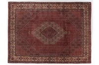 Oriental Collection Bidjar 252 cm x 347 cm