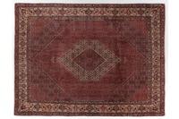 Oriental Collection Bidjar 252 cm x 347 cm