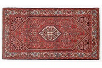 Oriental Collection Bidjar 85 cm x 163 cm