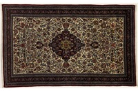 Oriental Collection Bidjar Teppich Tekab 140 x 224 cm