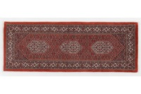 Oriental Collection Bidjar-Teppich Bukan 72 cm x 205 cm