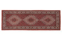 Oriental Collection Bidjar Teppich Bukan 73 x 216 cm
