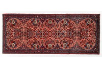 Oriental Collection Endjelas 80 cm x 203 cm