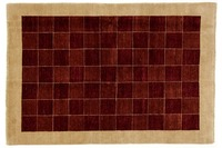 Oriental Collection Gabbeh Teppich FineGab, 169 x 246 cm