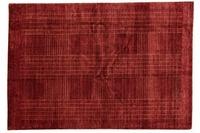 Oriental Collection Teppich, Gabbeh, FineGab, handgeknüpft, 100% Schurwolle, 166 x 241 cm