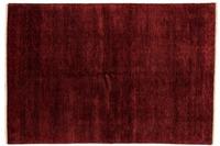 Oriental Collection Teppich Gabbeh, FineGab, handgeknüpft, 160000 Knoten/ qm, 167 x 246 cm