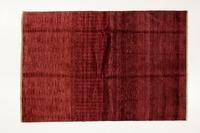 Oriental Collection Gabbeh Teppich, FineGab, reine Schurwolle, 162 x 240 cm