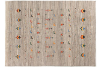 Oriental Collection Gabbeh-Teppich 172 x 237 cm