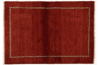 Oriental Collection Gabbeh, 100 x 140 cm