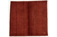 Oriental Collection Gabbeh-Teppich 115 x 120 cm