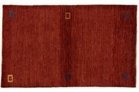 Oriental Collection Gabbeh-Teppich 102 x 170 cm