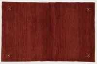 Oriental Collection Gabbeh-Teppich 110 x 170 cm