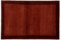 Oriental Collection Gabbeh, 98 x 145 cm