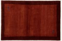 Oriental Collection Gabbeh-Teppich 98 x 145 cm