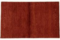 Oriental Collection Gabbeh-Teppich 98 x 158 cm