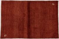 Oriental Collection Gabbeh-Teppich, 97 x 150 cm