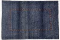 Oriental Collection Gabbeh-Teppich 118 x 173 cm