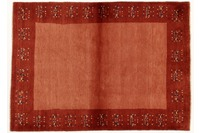 Oriental Collection Gabbeh-Teppich 97 x 138 cm
