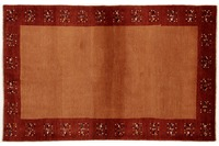 Oriental Collection Gabbeh-Teppich, 104 x 165 cm