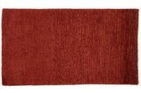 Oriental Collection Gabbeh-Teppich, 76 x 135 cm