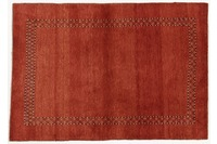 Oriental Collection Gabbeh-Teppich, 103 x 148 cm