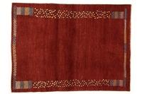 Oriental Collection Gabbeh, 93 x 130 cm