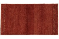 Oriental Collection Gabbeh-Teppich, 80 x 146 cm