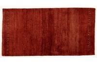 Oriental Collection Gabbeh, 85 x 160 cm