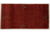 Oriental Collection Gabbeh-Teppich, 73 x 142 cm
