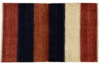 Oriental Collection Gabbeh-Teppich 100 x 156 cm