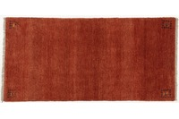 Oriental Collection Gabbeh-Teppich, 74 x 157 cm