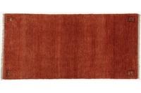 Oriental Collection Gabbeh, 74 x 157 cm