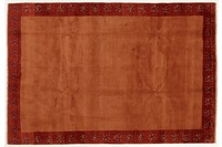 Oriental Collection Gabbeh-Teppich 196 x 290 cm