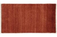 Oriental Collection Gabbeh-Teppich 78 x 143 cm