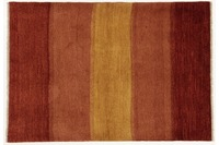 Oriental Collection Gabbeh, 108 x 157 cm