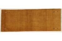 Oriental Collection Gabbeh, 82 x 217 cm