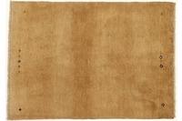 Oriental Collection Gabbeh 108 x 148 cm