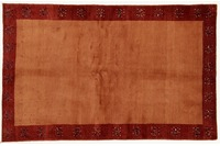 Oriental Collection Gabbeh, 145 x 230 cm