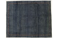 Oriental Collection Gabbeh-Teppich 253 x 310 cm