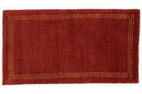Oriental Collection Gabbeh-Teppich, 75 x 135 cm