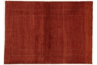 Oriental Collection Gabbeh-Teppich 110 x 155 cm