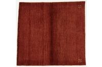 Oriental Collection Gabbeh-Teppich 104 x 150 cm (Iran)