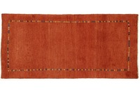 Oriental Collection Gabbeh-Teppich, 70 x 153 cm
