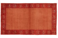 Oriental Collection Gabbeh-Teppich 85 cm x 148 cm