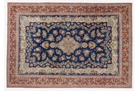 Oriental Collection Ghom 257 cm x 380 cm