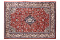Oriental Collection Golpayegan 255 cm x 363 cm
